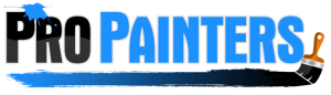 Painting Contractor Northwest Georgia