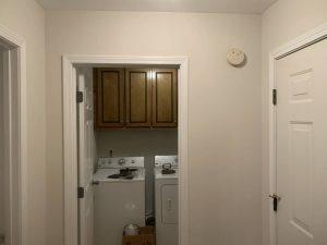 interior-painting-calhoun-after (7)