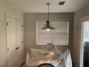interior-painting-calhoun-before (5)