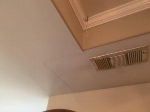 interior-painting-calhoun-before (7)